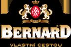 Bernard pivo