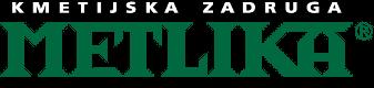 KZ-metlika-logo
