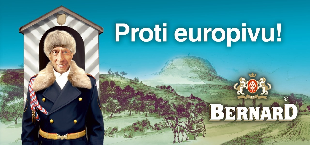 Stop-za-evropivo