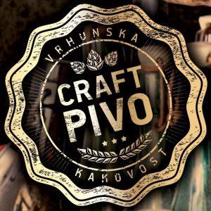 craft-pivo