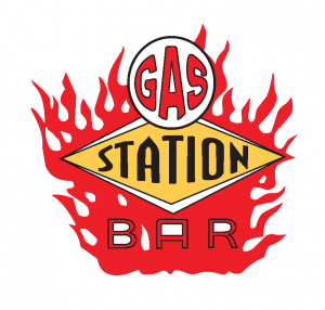 logo_gas_station_obd