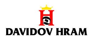 logotip1-dh