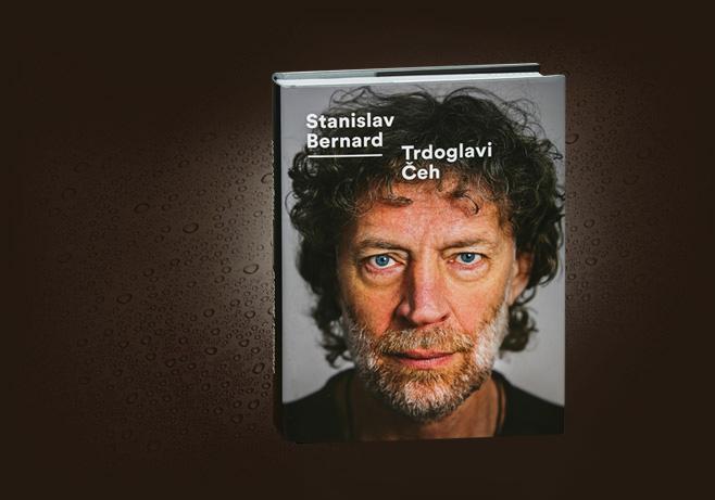 bernard_knjiga_stran